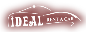 Rent Ideal Car