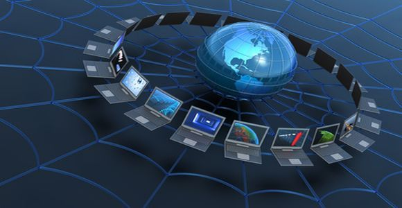 Getting Started with Tech IT Systems Shared Web Hosting